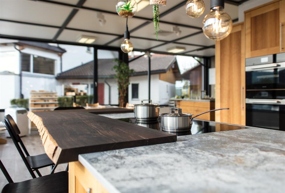 cuisine-cerisier-bois.jpg
