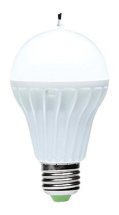 LED-Leuchte AURORA mit E27 Fassung