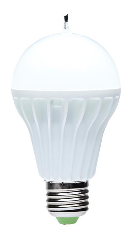 Freshlight LED Birne mit Ionisation für E27 Fassung