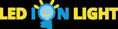 logo ledionlight