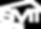 SVIT-Logo-Bern_negativ.png