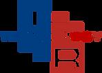 Logo IR Technology