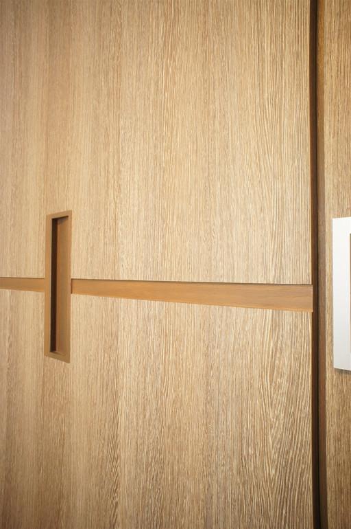 porte-armoire.jpg