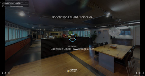 360_grad_aufnahmen_virtuelle_tour_showroom_eduard_steiner-ag