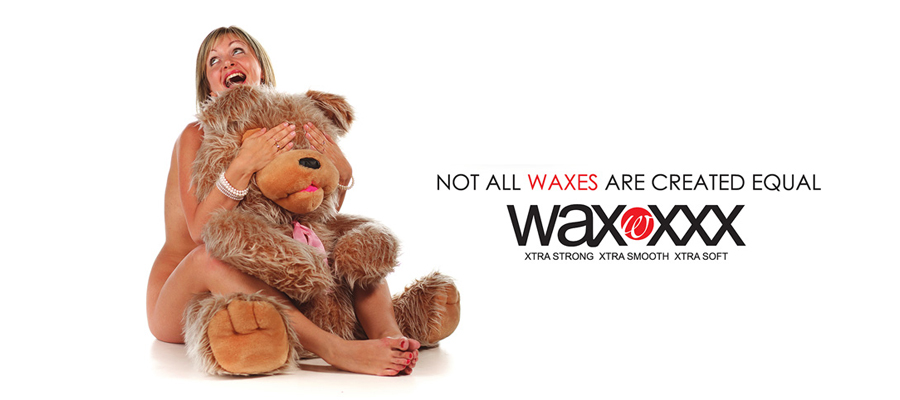 products-waxxxx