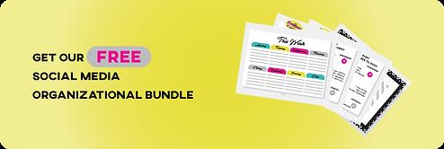 Free-SM-Organizational-Bundle-Offer.png