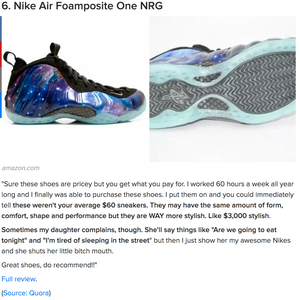 nike-shoes-amazon-product-review-funny