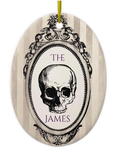 Gothic Christmas Ornament.png
