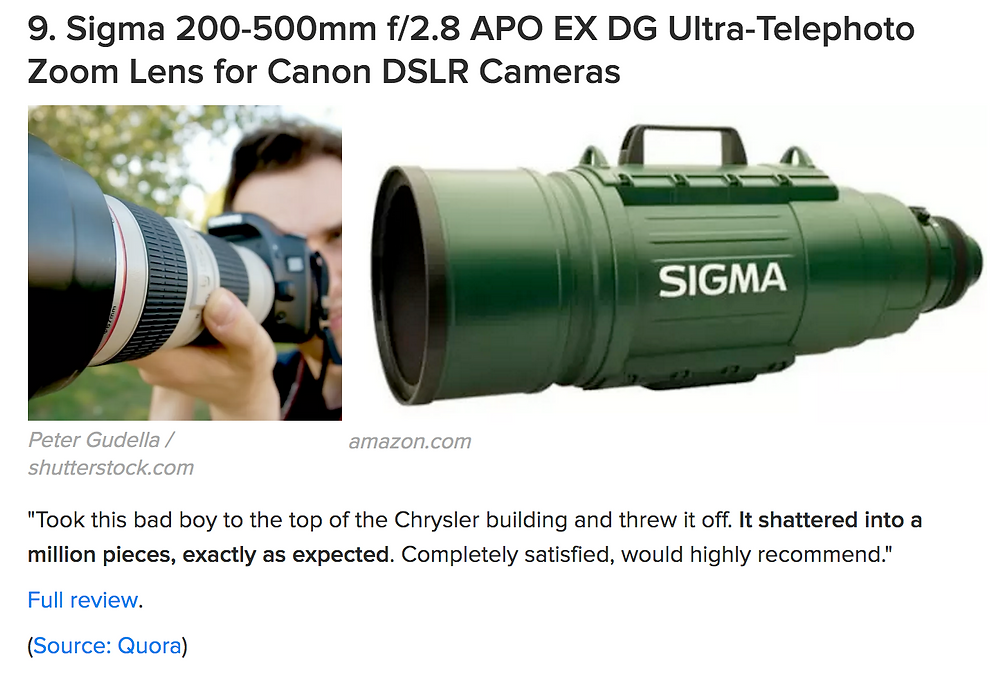telephoto-camera-lens-product-review