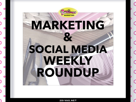 5 Incredibly Useful Articles For Small Businesses- Weekly Roundup