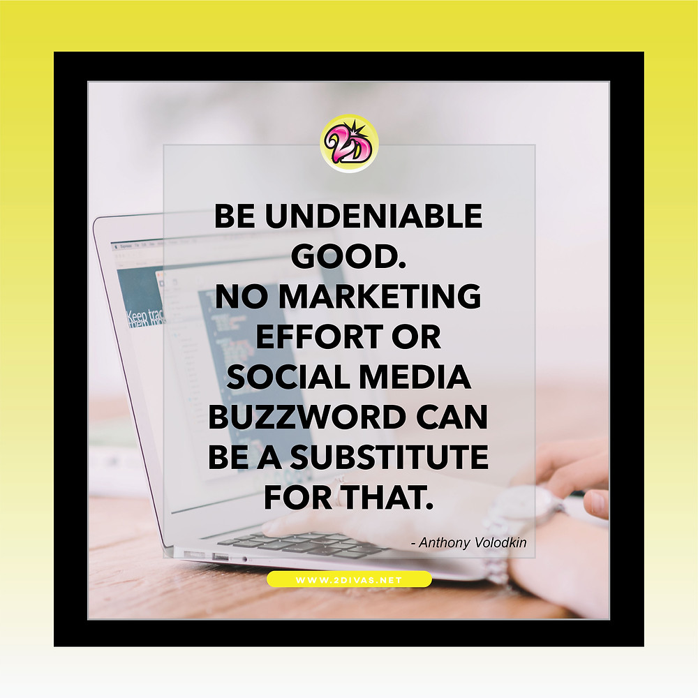 quote, advice, bussiness