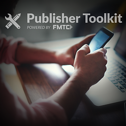Publisher Toolkit