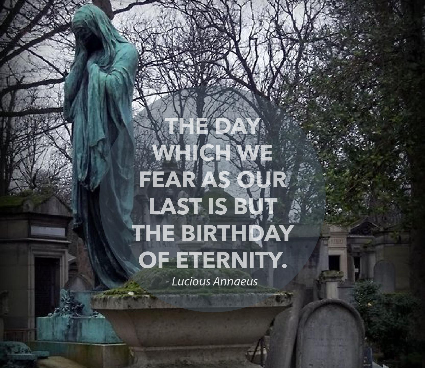 B-day-of-eternity-myowneulogy