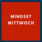Cover Mindset Mittwoch.png