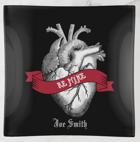 Gothic Heart Trinket Tray.png