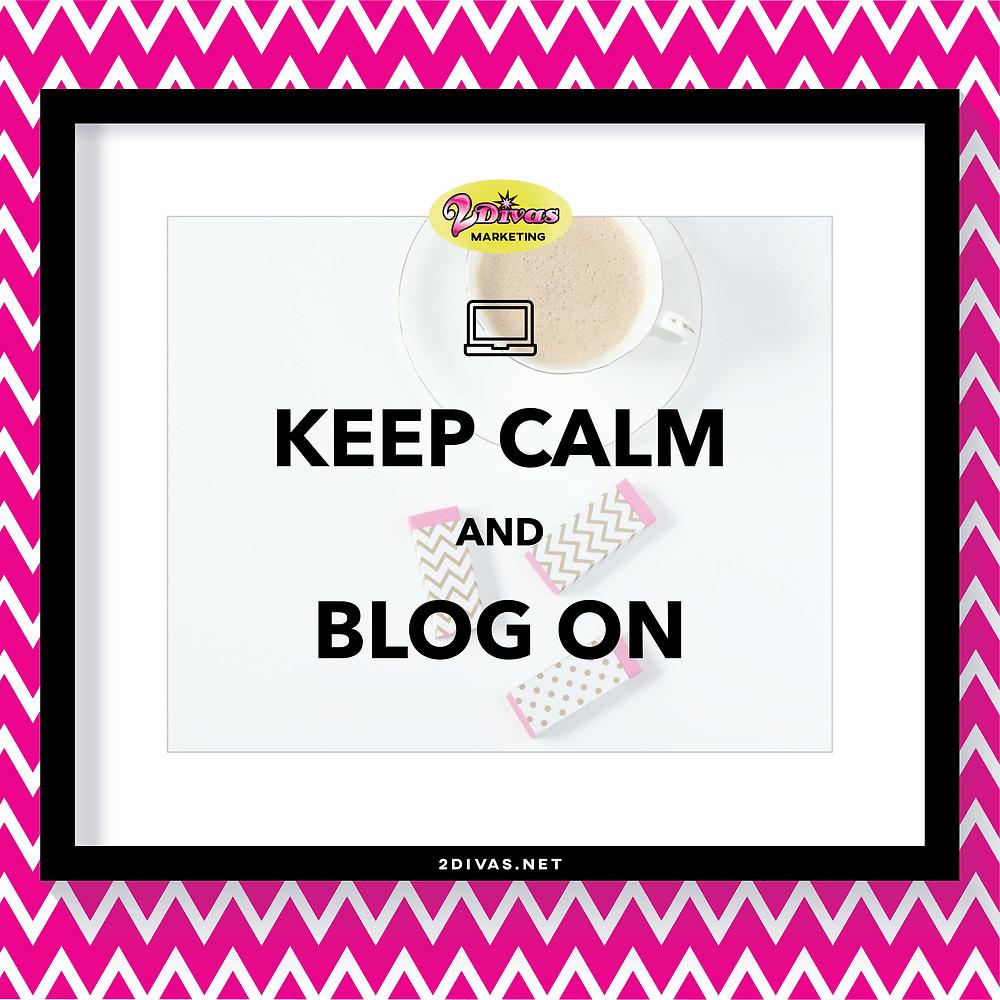 2 divas blog