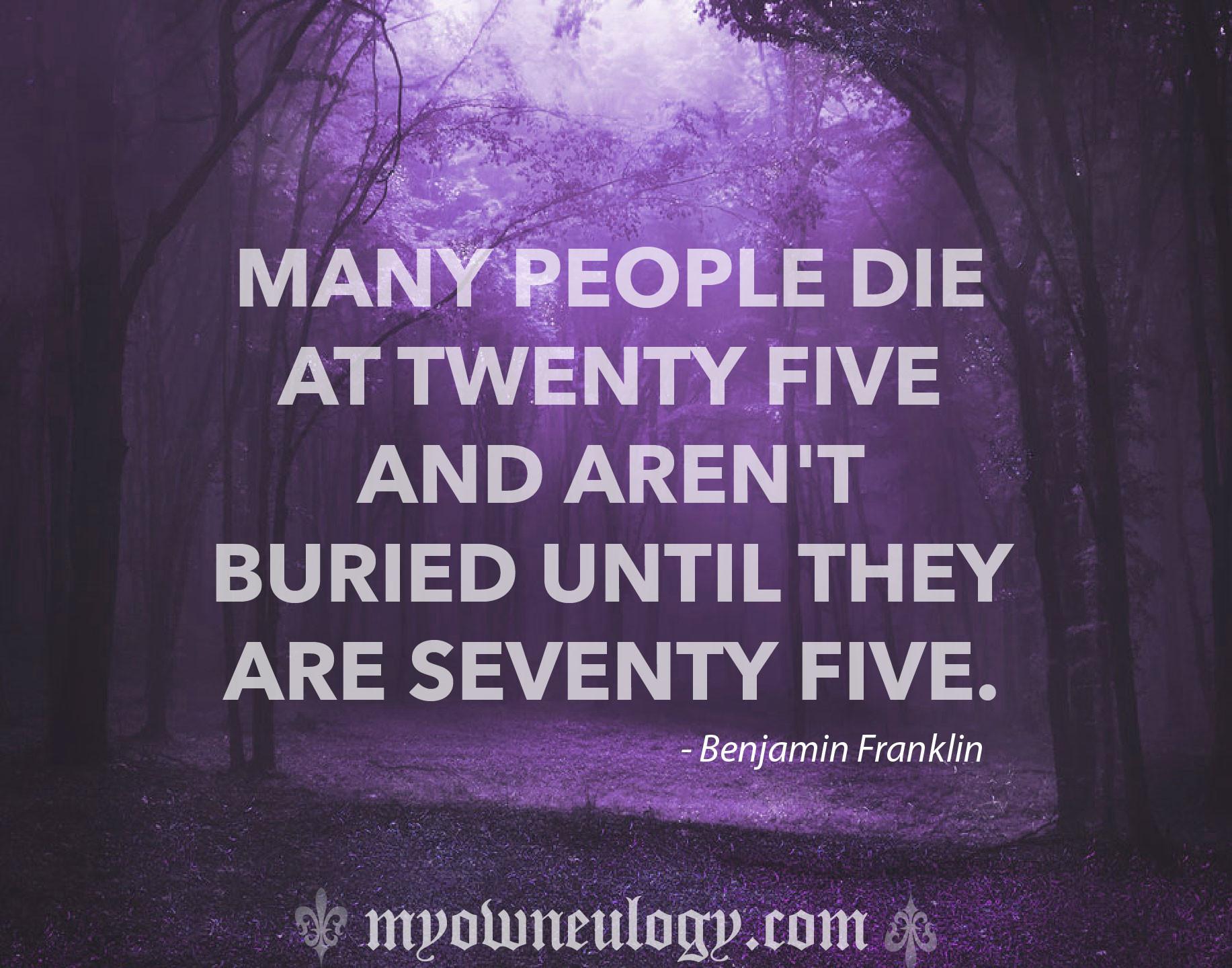 Benjamin-Franklin-quote-myowneulogy