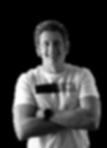 fullsizeoutput_3bb2-removebg.png