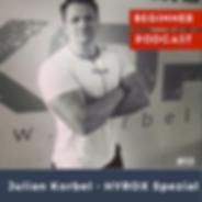 Podcast Cover Julian Korbel.png