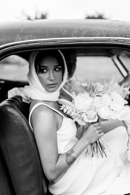 NATURAL MAKEUP FOR WEDDINGS, PROFESSIONAL BRIDAL MAKEUP ARTIST
