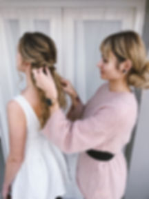 BRIDAL MAKEUP ARTIST AND HAIRSTYLIST, MOBILE BRIDAL MAKEUP ARTIST, MOBILE BRIDAL HAIR STYLIST, MOBILE WEDDING MAKEUP, MOBILE WEDDING HAIR