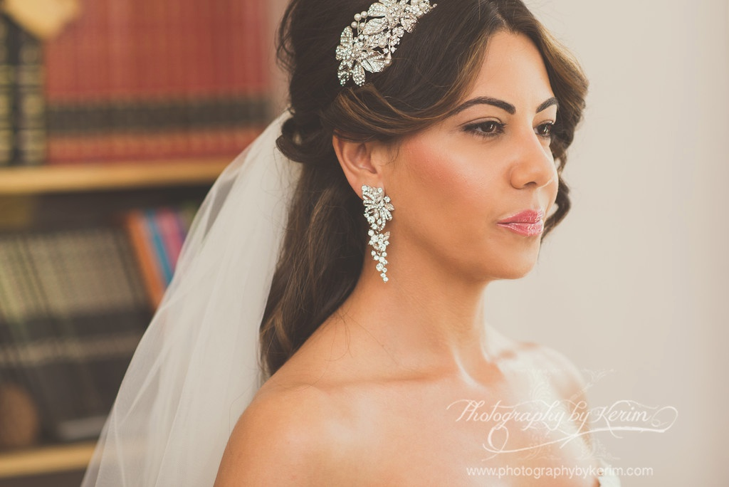 PROFESSIONAL WEDDING MAKEUP