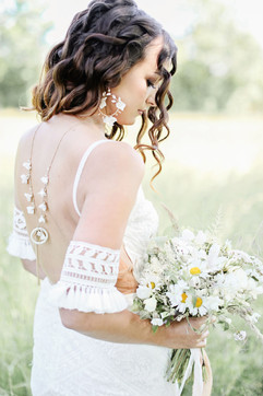 WEDDING MAKEUP ARTIST, BRIDAL HAIRSTYLIST, LONDON MAKEUP WEDDINGS, WEDDING HAIR , BRIDAL HAIRSTYLING UK
