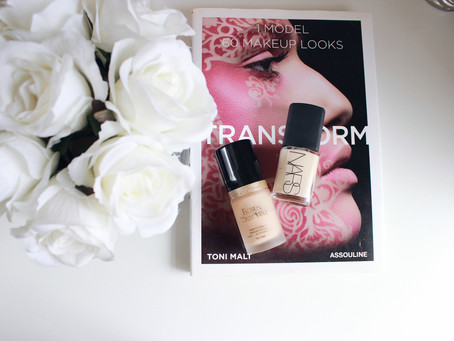 FULL GUIDE ON CHOOSING THE RIGHT FOUNDATION