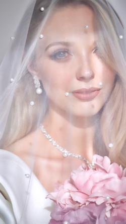 WEDDING MAKEUP ARTIST IN LONDON