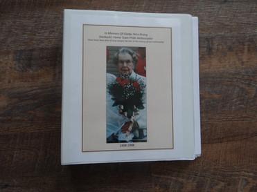 Gladys Brang collection of photos.JPG