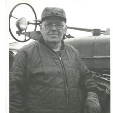 Olson, George