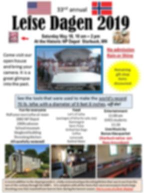 Lefse Dagen 2019 flyer.jpg