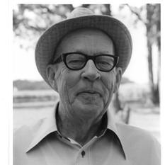Einarson, Elmer