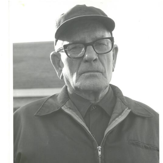 Jellum, Frederick O.
