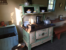Threshing kitchen (2).JPG