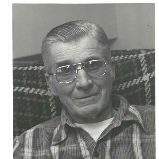 Jackson, Albert E.