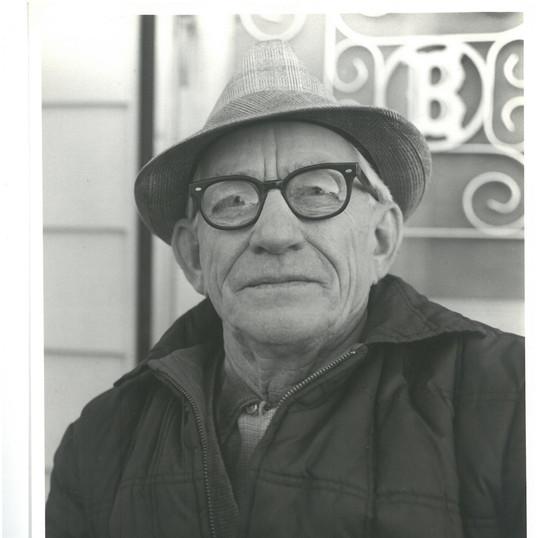 Bardal, Ralph O.