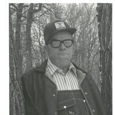 Gorder, Ernest