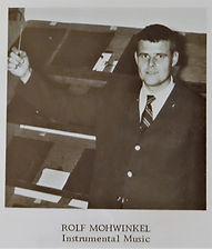 Mr. Mohwinkle.JPG