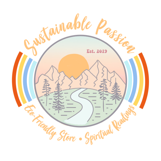 newlogo (upcycled, 2021)transparent.png