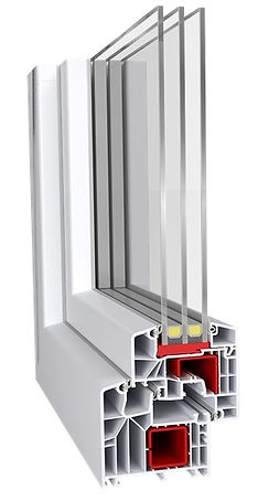 Aluminio Estores Caixilhos PVC Divisorias Seixal Amora Setubal Almada