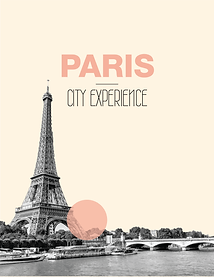 COVER PARIS CITY EXPERIENCE-06.png