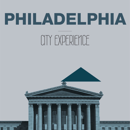 City Experience - Philadelphia