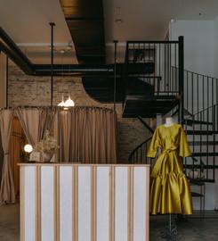 028maredi_design_chicago_belle_atelier.j