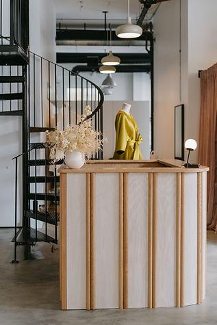 073maredi_design_chicago_belle_atelier.j