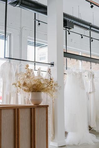 032maredi_design_chicago_belle_atelier.j