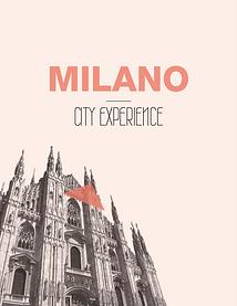 Milan_MILANO.png
