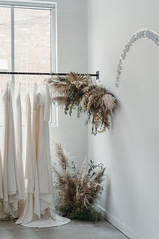 055maredi_design_chicago_belle_atelier.j
