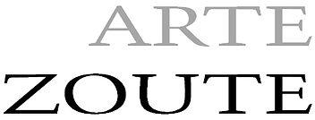 logo''arte.zoute'' - WiX.jpg