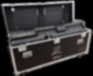 flight-case_MERLIN.png